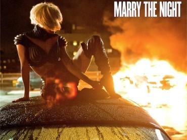 Il 20 dicembre è il 'Marry The Night Day': riuscirà a riportare Gaga in testa alla chart Usa?