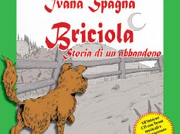 Torna Ivana Spagna con FOUR: anteprima audio dell'album