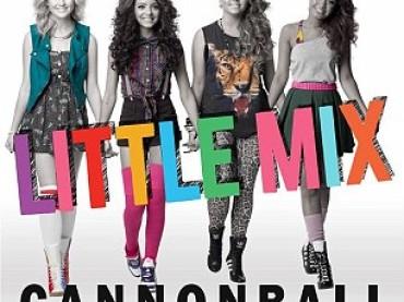 X-Factor Uk: vincono le Little Mix