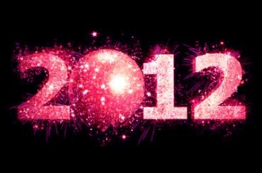 Capodanno 2012: torna l'incubo