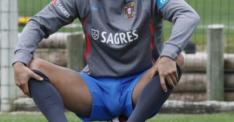 Football bulge pics and gay porn images