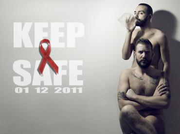 HIV DAY: per non prendere il virus sottogamba