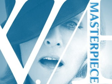 Ballad inedita per W.E. di Madonna: si chiama MASTERPIECE