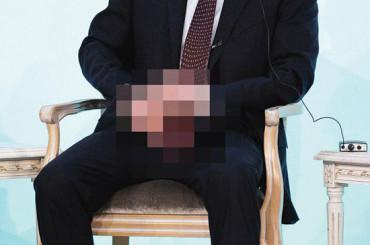 La censura racconta storie SBAGLIATE…