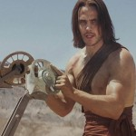 taylor-kitsch-as-john-carter-in-john-carter6-1600