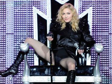 Madonna in concerto a Milano e a Firenze: (quasi) CONFERMATO