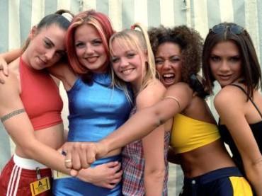 Mel B insiste ma Victoria Beckham non molla: basta Spice Girls