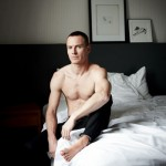 Fassbender_Final_Bed_a_p