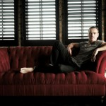 Fassbender_Final_Couch_a_l