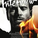 fassbender-interviewmag-01