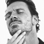 fassbender-interviewmag-02