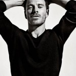 fassbender-interviewmag-03