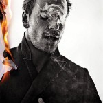 fassbender-interviewmag-04