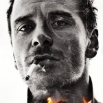 fassbender-interviewmag-05