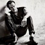 fassbender-interviewmag-06