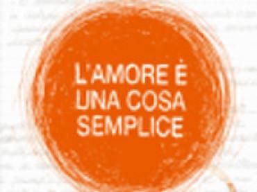 Secondo singolo per Tiziano Ferro: arriva L'ultima notte al mondo