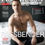 michael_fassbender_hollywood_reporter