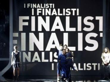 X-Factor Italia: stasera FINALE su Sky – chi vince?