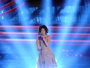 Sanremo 2012: voti e commenti sulla prima serata