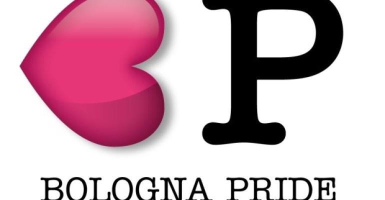 E' tempo di Gay Pride nazionale – tutti a Bologna