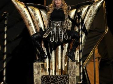 Madonna in TOUR: biglietti in vendita dal 13 febbraio – ecco i prezzi di Milano e Firenze