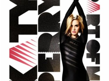 Teenage Dream: Complete Confection di Katy Perry: Part of Me primo 'inedito'