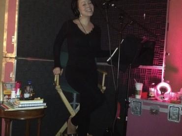 Mariah Carey si sta trasformando in Andrea Lehotska: fatela magnà