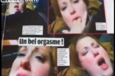 Adele smentisce: non esiste nessun sex tape