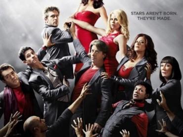 Smash a sorpresa: Jennifer Hudson  guest star per la seconda stagione