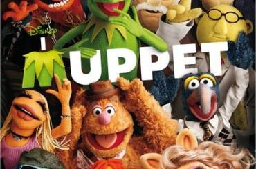Recensione in Anteprima per I Muppet