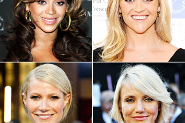 Musical POP-FINOCCHIO per Ryan Murphy: Paltrow/Diaz/Witherspoon/Beyonce