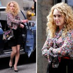 AnnaSophia-Robb-As-The-Young-Carrie-Bradshaw-in-The-Carrie-Diaries--FIRST-LOOK_AnnaSophia-Robb-As-The-Young-Carrie-Bradshaw-in-The-Carrie-Diaries--FIRST-LOOK_-main