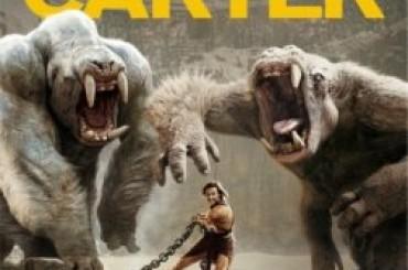 John Carter: la recensione al grido 'aridatece Avatar'