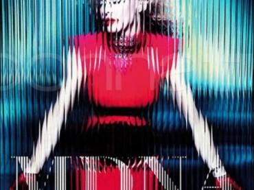 Prime 'recensioni' per MDNA di Madonna
