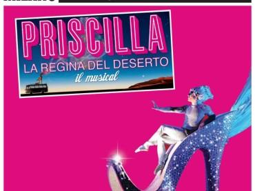 Carlo Giovanardi attacca: il musical Priscilla crea problema ai figli