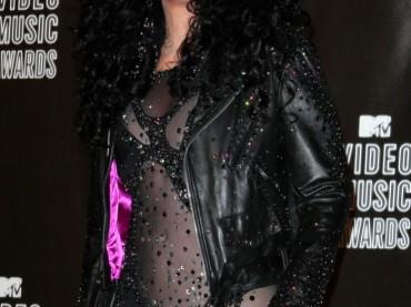 Cher feat. Adele? Purtroppo NON se ne farà nulla