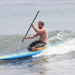 Robert Pattinson surf 3