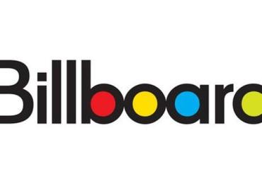 Billboard Music Awards 2012: 18 nomination per Adele