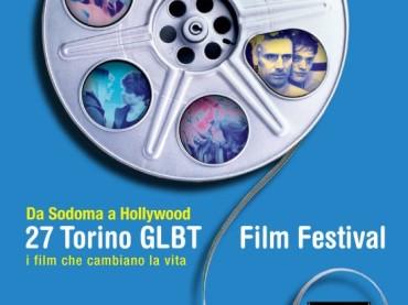Torino GLBT Film Festival 2012: si parte con Arisa e si chiude con Carmen Maura