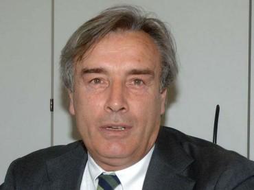 Il Deputato e cognato di Antonio Di Pietro contro i gay: sono diversi