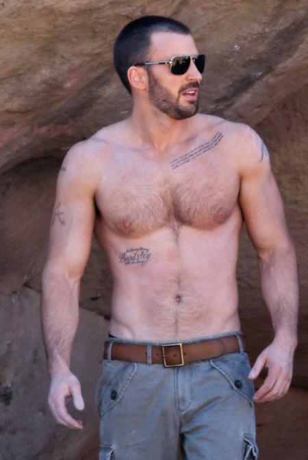 Chris-Evans-shirtless.jpg