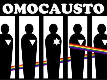 Carlo Giovanardi SHOCK: non ci fu nessun Olocausto gay