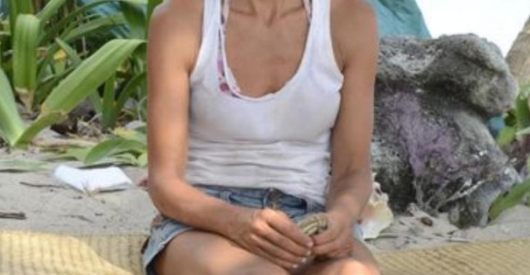 Isola dei Famosi 2012 – chi vince la finale?