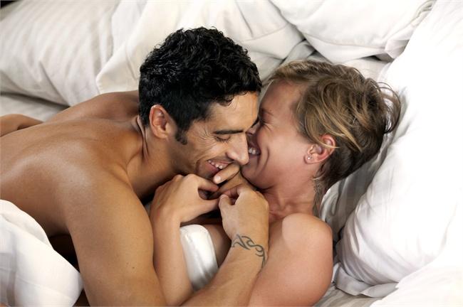 fi porno piscio porno