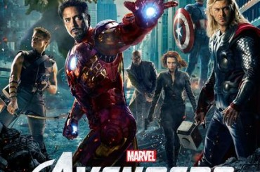 The Avengers – ecco la recensione in anteprima