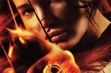 Recensione in anteprima per Hunger Games