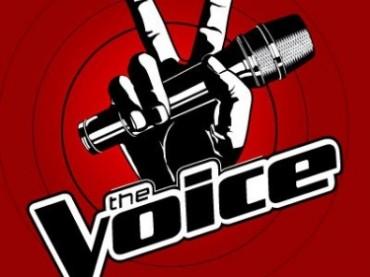 The Voice arriva in Italia: conduce Carlo Conti