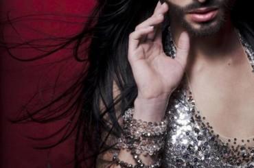 Eurovision 2014: l'Austria verrà rappresentata dalla drag Conchita Wurst