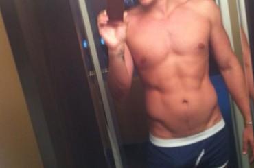 Lee Ryan si sfoga su Twitter – se fossi gay al 100% sarei orgoglioso