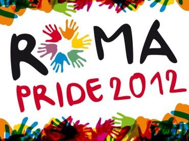 Roma Pride 2012: manifesto indegno per Militia Christi – TUTTI IN PIAZZA